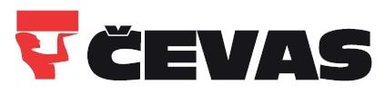 cevas_logo
