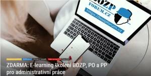bozpforum