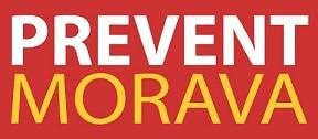 prevent_logo