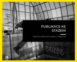 reklamni-banner