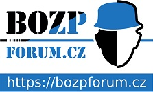 bozpforum20